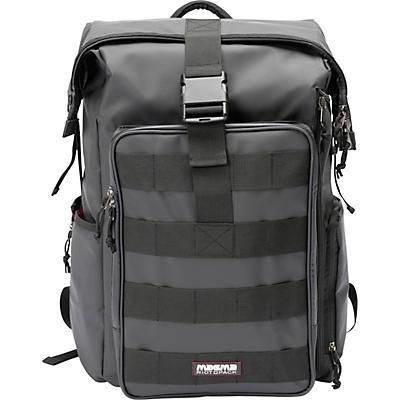 Magma Cases RIOT DJ-Stashpack XL Plus Backpack