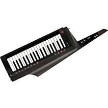 Korg RK-100S2 Keytar Synthesizer