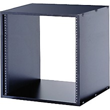 Middle Atlantic RK-12 12-Space Audio Rack