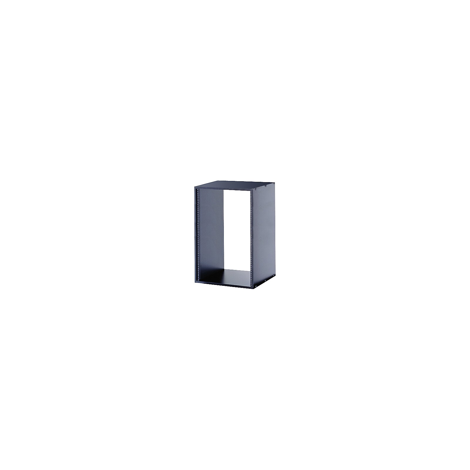Middle Atlantic RK-20 20-Space Audio Rack Case