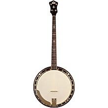 Recording King RK-T36 Madison Tenor Banjo