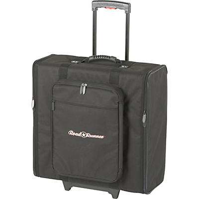Road Runner RKPRC4W Rack Porter Bag