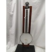 Recording King RKR35 Madison Banjo