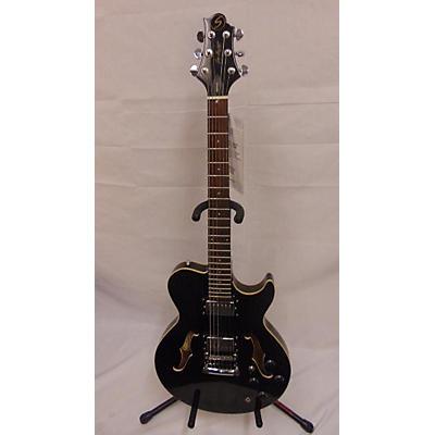 Samick RL-1 Hollow Body Electric Guitar