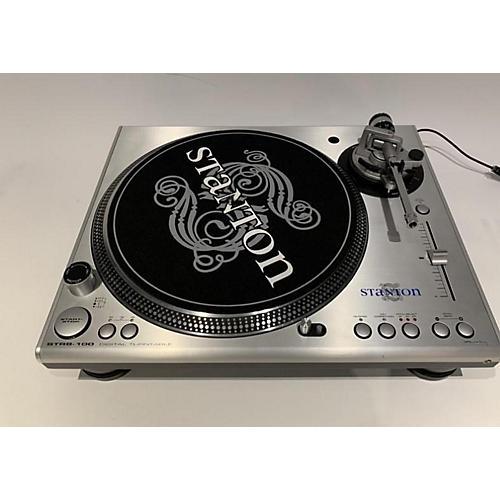 Stanton RM-80 DJ Mixer