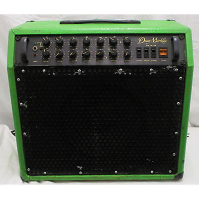Dean Markley RM-80-DR 1980s Guitar Combo Amp
