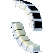Yamaha RM-CCC Comfor Core