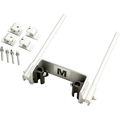 Yamaha RM-MAKADAPT Keyboard Stand Adaptor