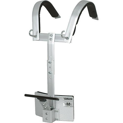 Yamaha RM-PLB Power-Lite Series Bass Drum Carrier