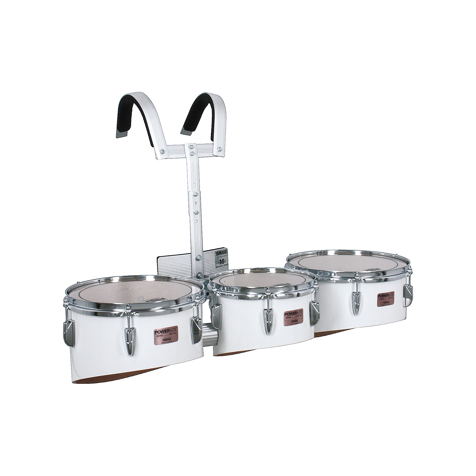 Yamaha RM-PLTL Trio Carrier
