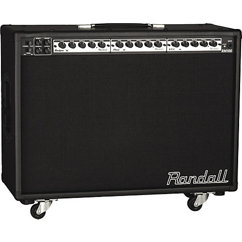 Randall RM100C2 100 Watt 2x12