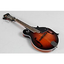Open BoxRogue RM100F F-style Mandolin
