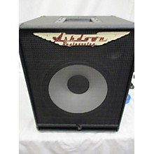 Ashdown RM112T Bass Cabinet