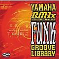 Keyfax RM1x Funk Groove thumbnail