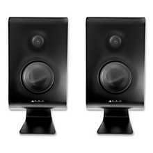 """Open BoxART RM5 Active 5"""" Studio Reference Monitors, Pair"""