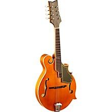 Ortega RMF50VY Mandolin