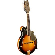 Ortega RMF90TS F-Style Mandolin