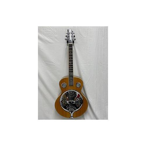 RMJ1 Acoustic Guitar