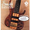 Ken Smith RMML-6 Rock Master Medium Light 6-String Bass Strings thumbnail