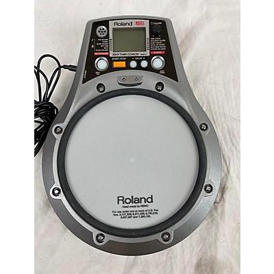 Roland RMP-5 Electric Drum Module