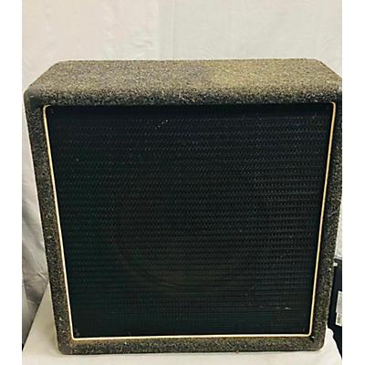 Randall RMS110 Guitar Cabinet