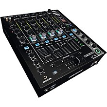 Open Box Reloop RMX-90 DVS