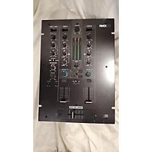 Reloop RMX22I DJ Mixer