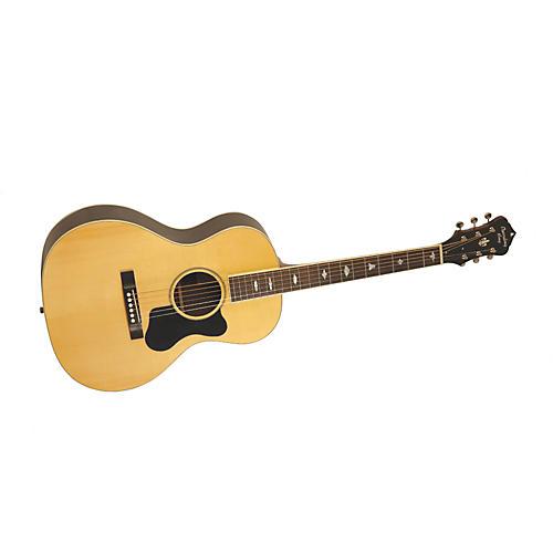 Recording King RNJ-17 Greenwich Village Acoustic Guitar