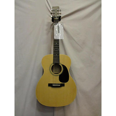 Recording King RO - M9M Acoustic Guitar