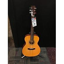 Recording King RO-310 Acoustic Guitar