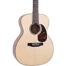 Open Box Recording King RO-G6 000 Acoustic Guitar