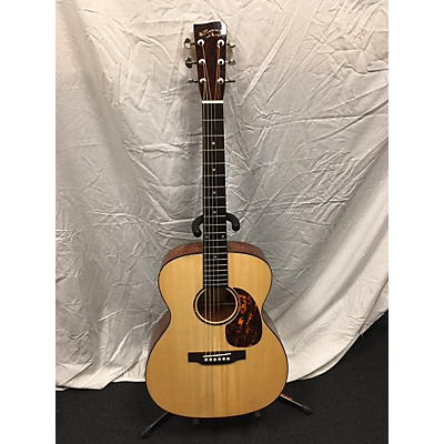 Recording King RO-G6 Acoustic Guitar