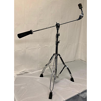 TAMA ROAD PRO BOOM STAND Cymbal Stand