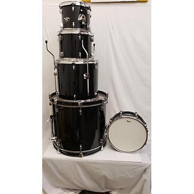 Pearl ROADSHOW Drum Kit