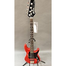 Ibanez ROADSTAR II Electric Bass Guitar