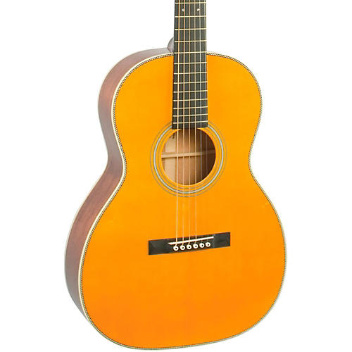 Recording King ROS-16 Century Series 12th Fret OOO Solid-Top Acoustic Guitar