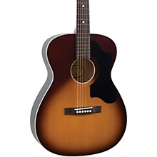 Open Box Recording King ROS-9-TS Dirty 30s Series 9 000 Acoustic Guitar