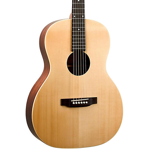 Recording King ROS-A9M EZ Tone Plus OOO Acoustic Guitar