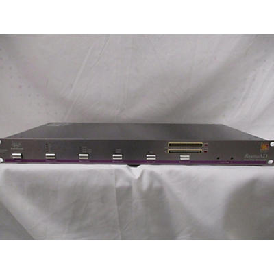 Apogee ROSETTA AD96 Audio Converter