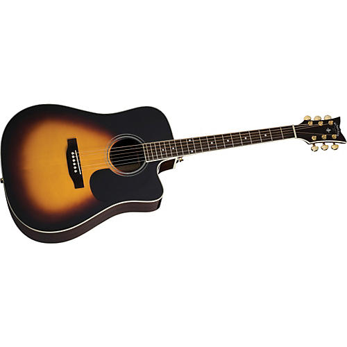 Schecter Guitar Research ROYAL Acoustic Guitar