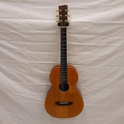 Recording King RP-A3M Acoustic Guitar