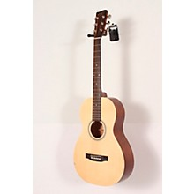 Open BoxRecording King RP-M9M Single O Acoustic Guitar