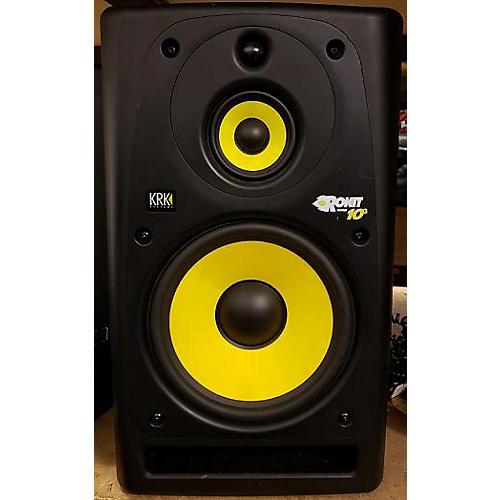 RP10 ROKIT G4 3-Way Powered Monitor