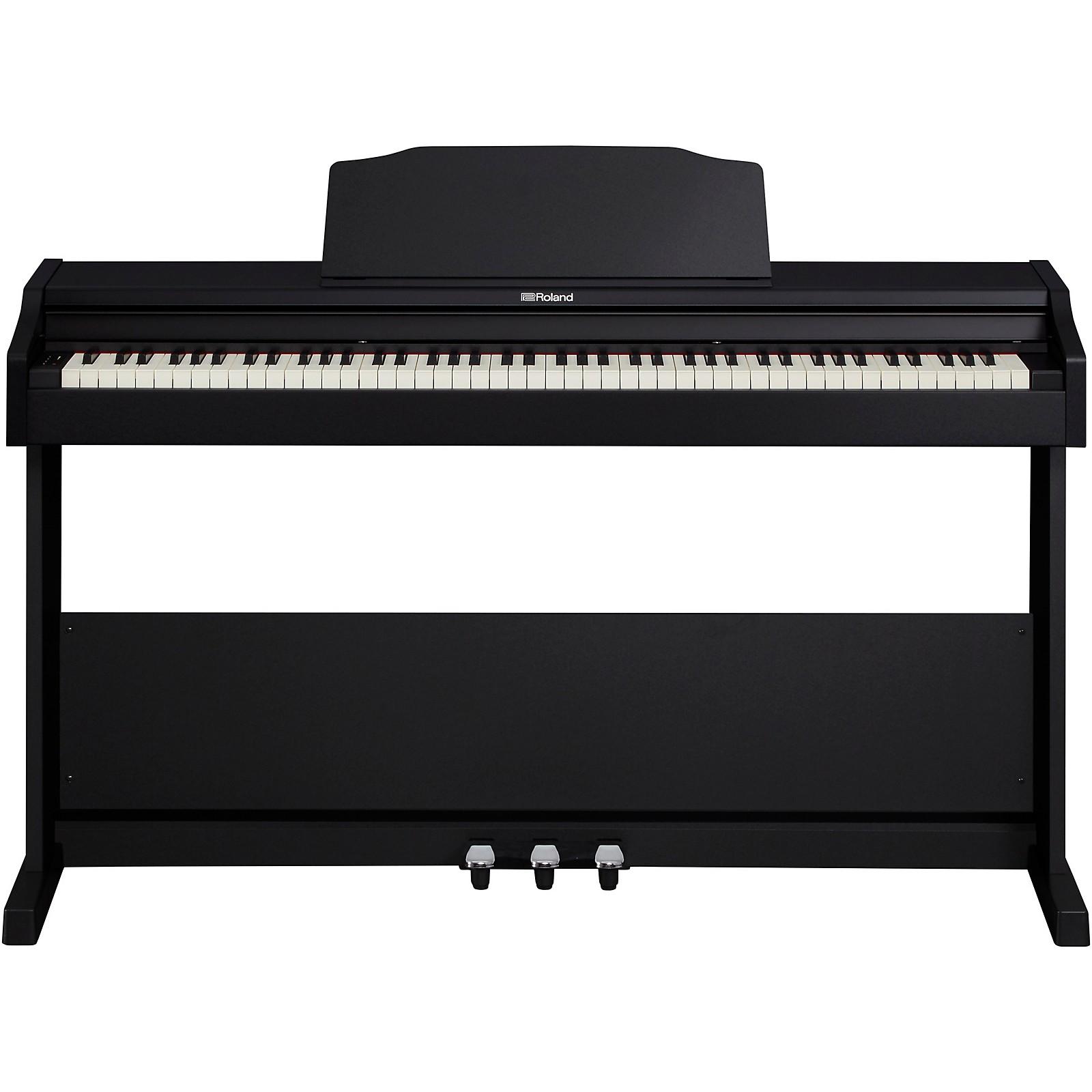 Roland RP102 88-Key Digital Piano