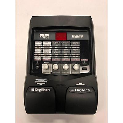 Digitech RP155 Effect Processor