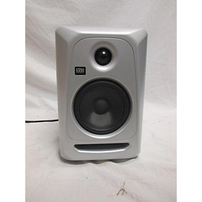 KRK RP5 ROKIT G4 Limited Edition Powered Monitor