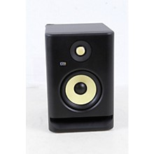 Open BoxKRK RP5 ROKIT G4 Powered Studio Monitor