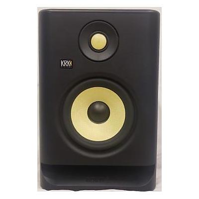 KRK RP5 ROKIT G5 EACH Powered Monitor