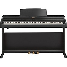 Roland RP501R Digital Home Piano Contemporary Black