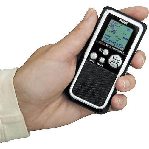 RCA RP5130 Digital Recorder